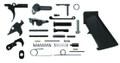 Del-Ton LP1045 AR-15 Complete Lower - Parts Kit Stndrd Trigger - LP1045