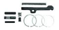 Del-Ton BC1055 AR-15 Bolt Component - Kit - BC1055