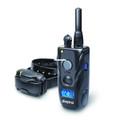 Dogtra 280C Doftra Dog Remote - Trainer Fully Waterproof 127 - 280C