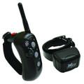 DT Systems RAPT1400 Rapid Access - Pro Trainer Remote Dog Trainer - RAPT1400