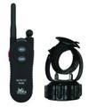 DT Systems IDT PLUS Micro-iDT Plus - Remote Dog Training Collar, 900 - IDT PLUS