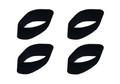 E.L.K. BPB Black Bands Replace - Power, Royal Bugle DLX Cow - BPB