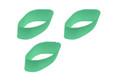 E.L.K. GB Green Bands Fit W-DCT & - W-YH - GB