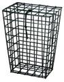 Eagle Claw 10160-011 Crab Trap Bait - Cage - 10160-011
