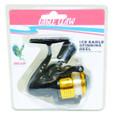 Eagle Claw ECIE1BB Ice Eagle Spin - Reel 1BB - ECIE1BB