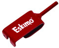 Eskimo 18734 Anchor Power Drill - Adapter Universal - 18734