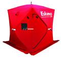 Eskimo 69143 Quick Fish 3 Pop Up - Ice Shelter - 69143
