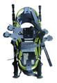 """Expedition SSKIT-36 Trail Kit - 10""""X36"""" 300Lbs Plus - SSKIT-36"""