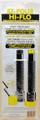 EZ Pour EZPO30051 Hi-Flo Spout - W/Vent Kit - EZPO30051