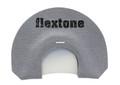 Flextone FG-TURK-00129 EZ Hen - (Mouth Call) - FG-TURK-00129