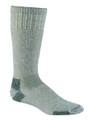 Fox River 7014-7930-L Merino Wool - Heavy-Duty 85% Wool Charcoal - 7014-7930-L