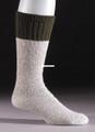 Fox River 7586-5060-L Outlander - Sock Olive Drab - 7586-5060-L
