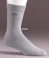 Fox River 2450-7030-L Wick-Dry Sock - Tramper Gry - 2450-7030-L