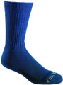 Fox River 2012-7015-L Merino Wool - Gray/HTHR Sz10-11 - 2012-7015-L