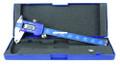 Frankford 672060 Digital Caliper - Economy - 672060