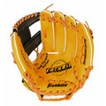 "Franklin 22604 11"" PVC Fieldmaster - Baseball Glove - 22604"