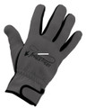 Frogg Toggs 28582-MD Frogg Fingers - Fleece Gloves With Fingers - 28582-MD