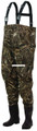 Frogg Toggs 2715456-11 Rana II PVC - Bootfoot Chest Wader, Cleated - 2715456-11