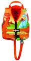 Full Throttle 104300-200-001-15 - Water Buddies Vest Child Dinosaur - 104300-200-001-15