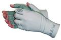 Glacier 007GP-M Ascension Bay Sun - Glove Med Polyurethane Palm - 007GP-M