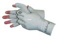 Glacier 009GY-SM/MED Abaco Bay Sun - Glove Sm/Med Fingerless 50+UPF - 009GY-SM/MED