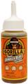 Gorilla GORT50004 Gorilla Glue 4oz - GORT50004