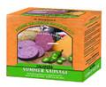 Hi Mountain 00031 Jalapeno Summer - Sausage Making Kit - 31