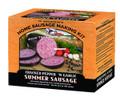 Hi Mountain 00042 Pepper/Garlic - Sausage Making Kit - 42