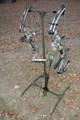 HME HME-HSPH Hard Surface Practice - Hanger - HME-HSPH
