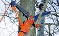 HME EPS-1 Expandable Pole Saw - EPS-1