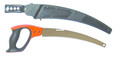 HME HS-1 Pro Series Bone Saw With - Scabbard - HS-1