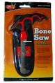 HME BSWS Pro Series Bone Saw With - Scabbard - BSWS