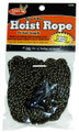 HME GBHR Gear & Bow Hoist Rope 20' - GBHR