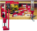 Hornady 85003 Lock-N-Load Classic - Kit - 85003
