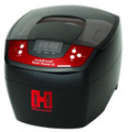 Hornady 43320 Lock-N-Load Sonic - Cleaner Ii H 2L 110 Volt - 43320
