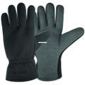 Hot Shot 00-500C-X Mens 2.0mm Full - Finger Neoprene Fishing Glove - 00-500C-X