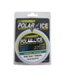 HT ILG-1050 Polar Ice Braided Line - 50# 100 Yard Green - ILG-1050