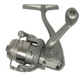 HT ACR-102C Accucast 2BB Spin Reel - ACR-102C