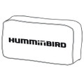 Humminbird UC-H7 Helix 7 Unit Cover - UC-H7