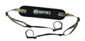 Hunters Specialties 00740 Speed - Sling Bow Sling - 740