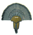 Hunters Specialties 00849 Turkey - Tail & Beard Mounting Kit - 849