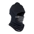 Ice Armor 10677 Hoodie Facemask - 10677