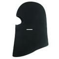 Igloos 40-380 95% Polyester/5% - Spandex, 4-Way Stretch Microfleece - 40-380