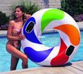 Intex 58202E Color Whirl Tube - 58202E
