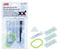 JVC WAMK001US JVC WAMK001US - Maintenance Kit - WAMK001US