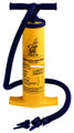 Kwik Tek AHP-1 Airhead Hand Pump - Double Action - AHP-1