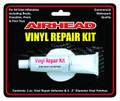 Kwik Tek AHRK-1 Airhead Vinyl - Repair Kit - AHRK-1