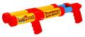 """Kwik Tek AZ-P18DS Aqua Zooka Double - Big Shot Water Bazooka 18"""" - AZ-P18DS"""