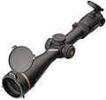 Leupold 171576 VX-6HD 3-18x50mm - (30mm) CDS-ZL2 Side Focus Matte - 171576