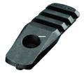 Magpul MAG437-BLK MOE Cantilever - Rail Black - MAG437-BLK